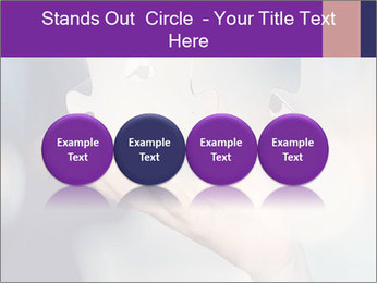 0000083976 PowerPoint Template - Slide 76