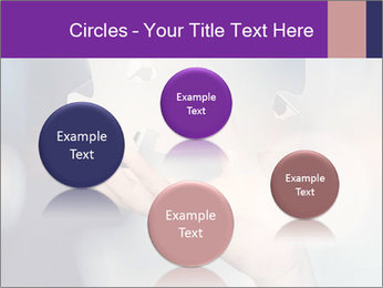 0000083976 PowerPoint Template - Slide 77