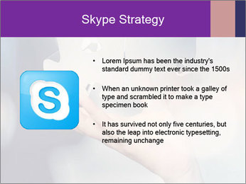 0000083976 PowerPoint Template - Slide 8