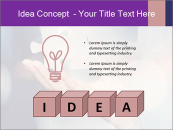 0000083976 PowerPoint Template - Slide 80