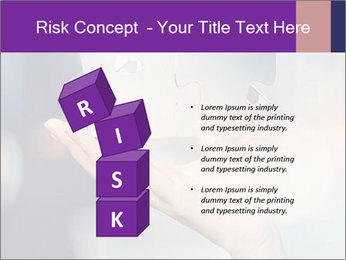 0000083976 PowerPoint Template - Slide 81