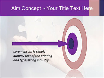 0000083976 PowerPoint Template - Slide 83