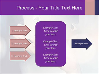 0000083976 PowerPoint Template - Slide 85