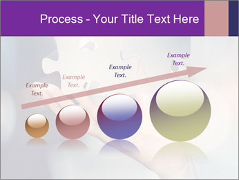 0000083976 PowerPoint Template - Slide 87