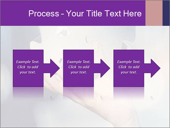 0000083976 PowerPoint Template - Slide 88