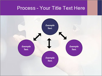 0000083976 PowerPoint Template - Slide 91