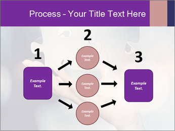 0000083976 PowerPoint Template - Slide 92
