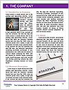 0000083976 Word Templates - Page 3