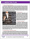 0000083976 Word Templates - Page 8