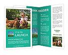 0000083977 Brochure Templates