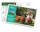 0000083977 Postcard Template