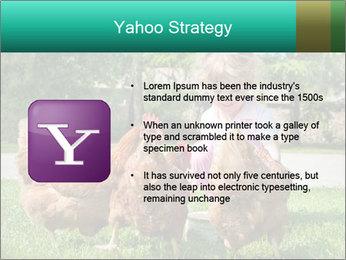 0000083977 PowerPoint Template - Slide 11