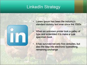 0000083977 PowerPoint Template - Slide 12