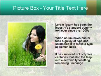 0000083977 PowerPoint Template - Slide 13