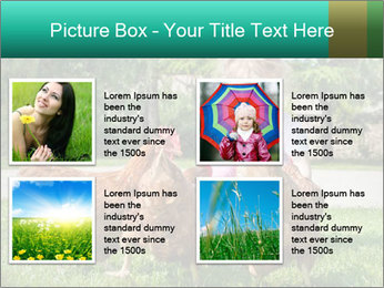 0000083977 PowerPoint Templates - Slide 14