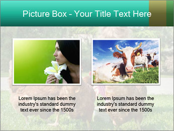 0000083977 PowerPoint Templates - Slide 18