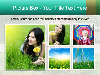 0000083977 PowerPoint Templates - Slide 19