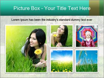0000083977 PowerPoint Template - Slide 19