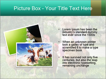 0000083977 PowerPoint Templates - Slide 20