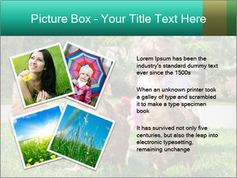 0000083977 PowerPoint Templates - Slide 23