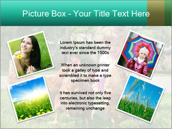 0000083977 PowerPoint Template - Slide 24