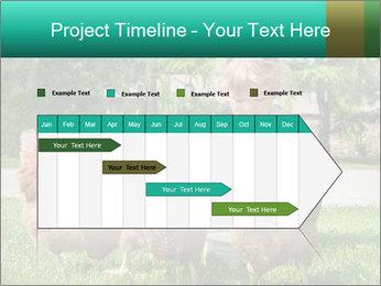 0000083977 PowerPoint Template - Slide 25
