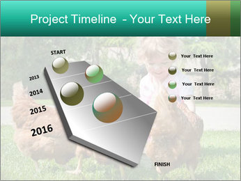 0000083977 PowerPoint Templates - Slide 26