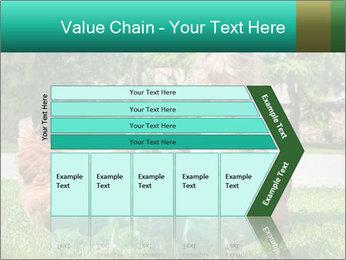 0000083977 PowerPoint Template - Slide 27