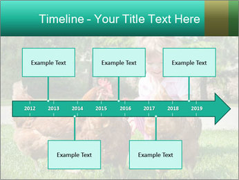 0000083977 PowerPoint Template - Slide 28