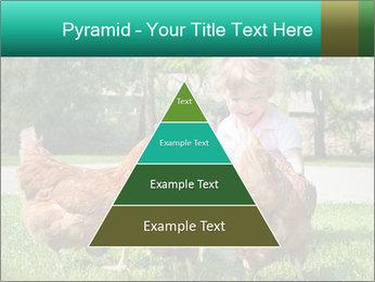 0000083977 PowerPoint Template - Slide 30