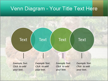 0000083977 PowerPoint Templates - Slide 32