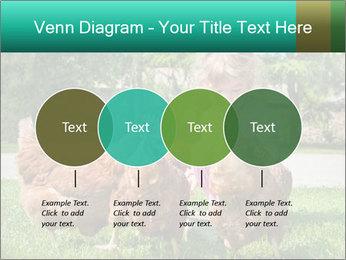 0000083977 PowerPoint Template - Slide 32