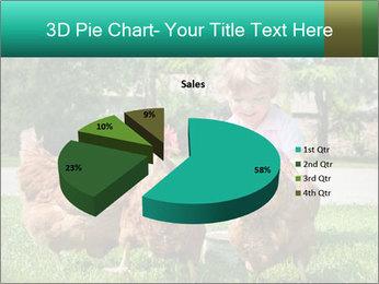 0000083977 PowerPoint Template - Slide 35