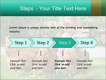 0000083977 PowerPoint Template - Slide 4