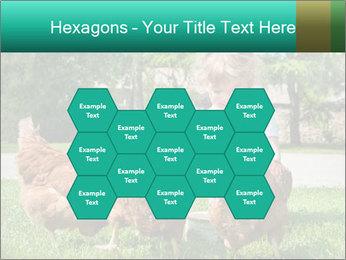 0000083977 PowerPoint Template - Slide 44