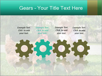 0000083977 PowerPoint Templates - Slide 48