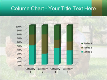 0000083977 PowerPoint Template - Slide 50