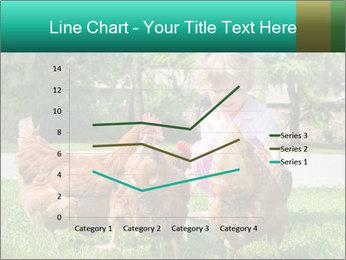 0000083977 PowerPoint Template - Slide 54