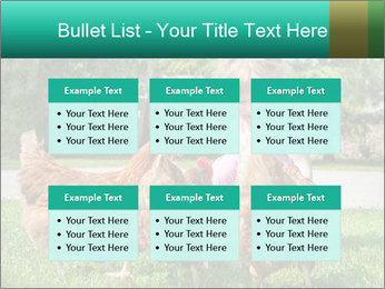 0000083977 PowerPoint Templates - Slide 56