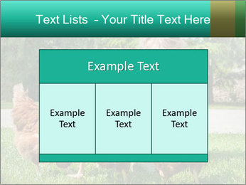 0000083977 PowerPoint Templates - Slide 59