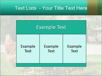 0000083977 PowerPoint Template - Slide 59