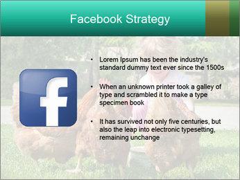 0000083977 PowerPoint Template - Slide 6