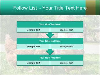 0000083977 PowerPoint Template - Slide 60