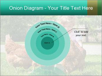 0000083977 PowerPoint Template - Slide 61
