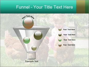 0000083977 PowerPoint Template - Slide 63