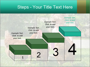 0000083977 PowerPoint Templates - Slide 64