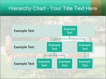 0000083977 PowerPoint Template - Slide 67