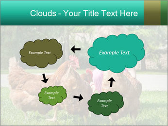 0000083977 PowerPoint Template - Slide 72