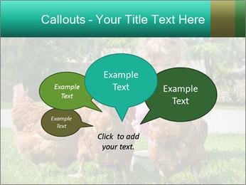 0000083977 PowerPoint Template - Slide 73