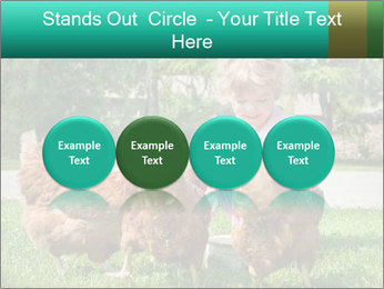 0000083977 PowerPoint Templates - Slide 76